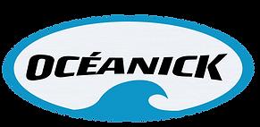 oceanick.png