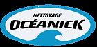 nettoyage oceanick.png