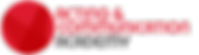actingandcommunication-logo.png