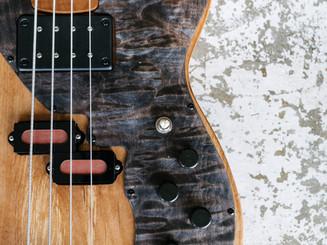 guitar detail 6.jpg