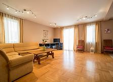 HotelBorisBudva4.png
