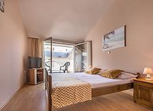 HotelBoris2.png