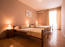 HotelBorisBudva5.png