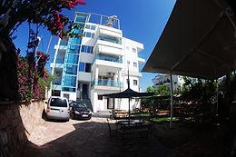 Vila Ana