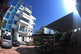 Vila Ana - Ksamil