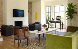 COLONIAL ROW LIVING RM OVERALL PS EDITED 1A