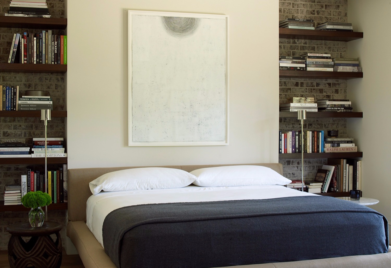 Bedroom-112807RESIZED4_edited_edited