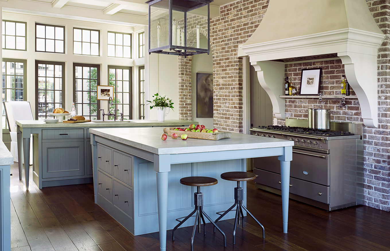 34 EAST SHORE KITCHEN CORRECTED PS EDITED 21A