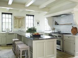 Reba-Kitchen_108