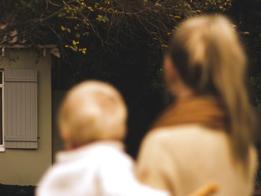 5 claves astrológicas para vivir una maternidad más consciente