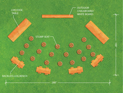 OUTDOOR CLASS layout 1 revised