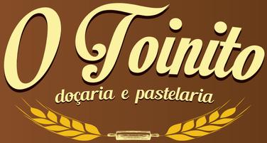 O Toinito.png