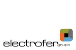 Electrofer.png