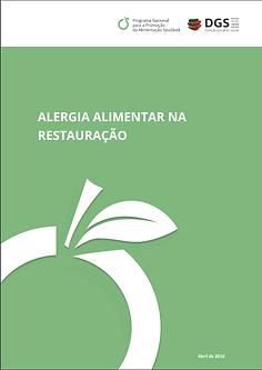 Alergia Alimentar na restauração.png