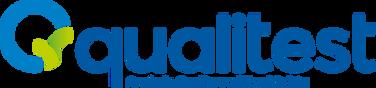 Qualitest- logo