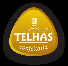 Confeitaria Telhas.png