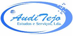 Auditejo.png