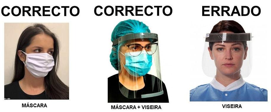 Máscara_com_Viseira.jpg