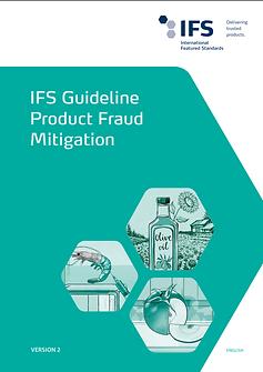 IFs Food Fraud Mitigation.png