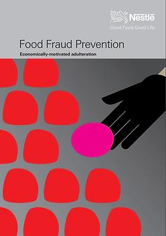 Food Fraud Prevention- Nestlé.png
