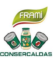 Frami.png