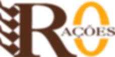 Logo RO.jpg