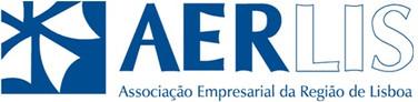Aerlis - logo.jpg