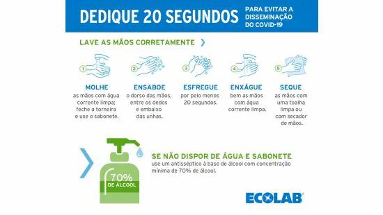 Lavar_mãos_Ecolab.webp