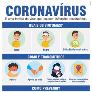 Santa_casa_-_covid_-_sintomas_e_prevenç