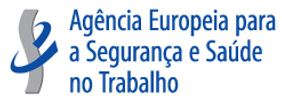 EU-OSHA-pt.png