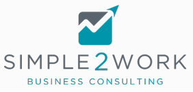 logo simple2work