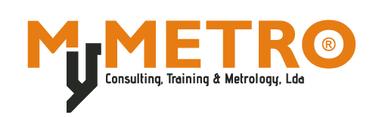 Logo Mymetro