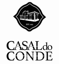 Casal do Conde.png