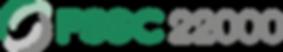 133-67440fssc-22000-logo.png