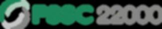 logo fssc22000