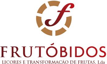 Frutóbidos.png