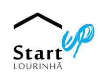 StartUpLourinha.jpg