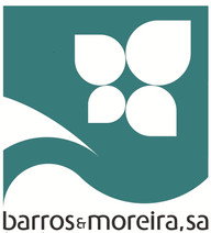 Barros e Moreira.jpg