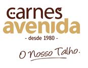 Carnes Avenida.png