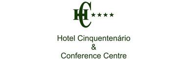 Hotel_Conquentenário.jpg