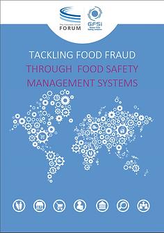 Food fraud GFSIpng.png