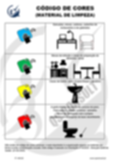 IT.HIG.01 - Código de cores.png