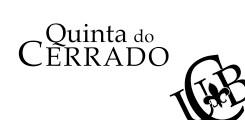 Quinta do Cerrado.jpg