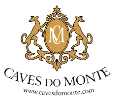 Caves do Monte.png