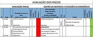 Avaliação Risco (3).webp