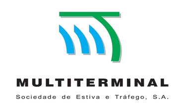 Multiterminal.png