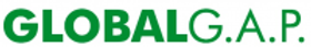 logo globalgap