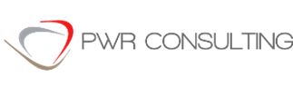 LOGO  PWR Consulting
