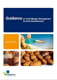 Guidance on food Allergen Management.png