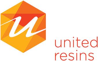 united Resins.jpg